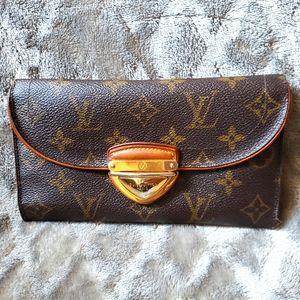 ❣Louis Vuitton Monogram Wallet ❣